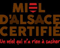 miel-d'alsace-certifié
